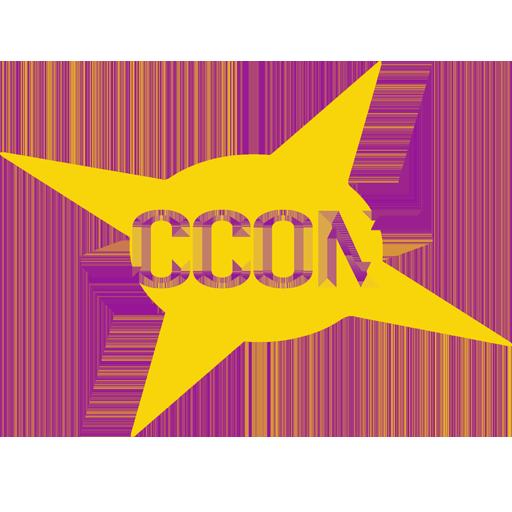 La web oficial de LA COMARCON